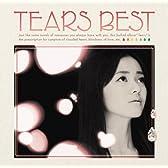 TEARS BEST