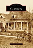 Clinton   (MS)  (Images of America)
