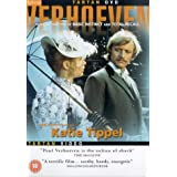 Katie Tippel [DVD]by Monique van de Ven