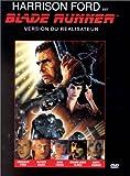 echange, troc Blade Runner