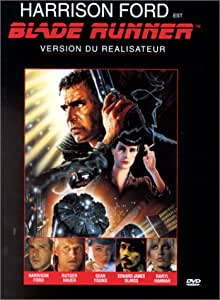 Blade Runner [Director's Cut]