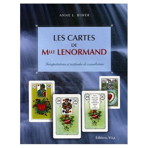 LIVRES sur le petit LENORMAND - Page 6 51F18E2WWEL._SS500_