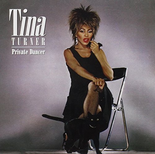 Tina Turner - Liebe Ist...  Best Of (Limited Edition) (CD 2) - Zortam Music