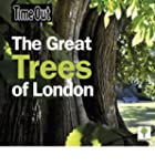 [(Great Trees of London)] [Author: Ti...
