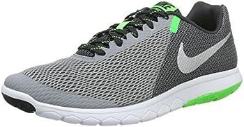 Nike Men's RN 5 Running Sneakers