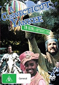 A Connecticut Yankee In King Arthur S Court Movie Summary