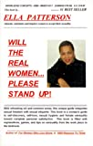 img - for Will the Real Women Please Stand Up book / textbook / text book