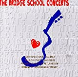Bridge School Concerts, Vol. 1