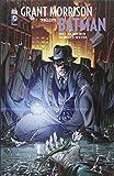 Grant Morrison présente Batman, Tome 5 : Le retour de Bruce Wayne