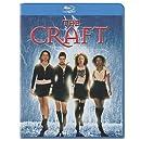 The Craft [Blu-ray]