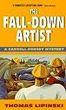Fall-Down Artist