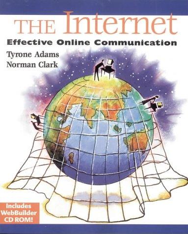 the-internet-effective-online-communication