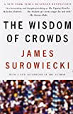 img - for The Wisdom of Crowds book / textbook / text book