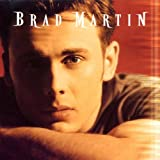 Wings of a Honky Tonk Angelby Brad Martin