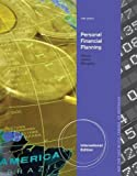 img - for Ise Personl Financl Planning book / textbook / text book