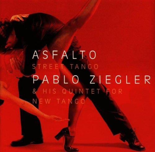 asfaltostreet-tango-1998-08-11
