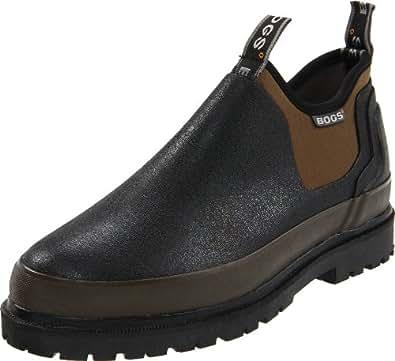Bogs Men's Tilamook Bay Winter Snow Shoe   Amazon.com