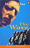 The Wave (Penguin Readers: Level 2)