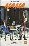 echange, troc Ai Yazawa - Nana, tome 5