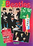"The ""Beatles"" (Pitkin Guides) (085372671X) by McIlwain, John"