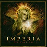 Queen of Light by IMPERIA (2007-04-09)