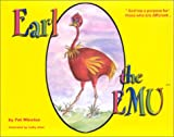 Earl the EMU *God has a purpose for those who are different