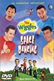 The Wiggles - Wiggles Space Dancing (An Animated Adventure)