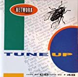 Next 40 CD Tune Up #48 [Promo Audio CD] (# 48)