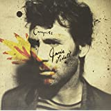 Compass [Vinyl]