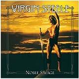 Noble Savage/Re-Release Digipak