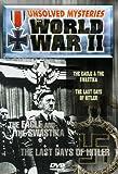 echange, troc Eagle & The Swastika/Last Days [Import USA Zone 1]