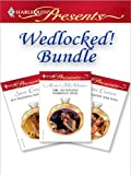 img - for Wedlocked! Bundle book / textbook / text book