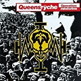 Operation Mindcrime by Queensryche (1990-10-17)