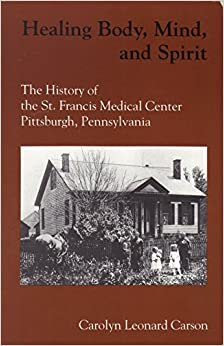 What Is Medicine? A History Of Medicine