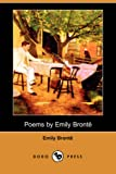 Image of Poems by Emily Bronte (Dodo Press)