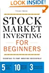 Stock Market Investing for Beginners:...