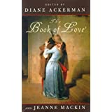 The Book of Love ~ Diane Ackerman