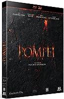 Pompéi - Blu-ray 3D [Combo Blu-ray 3D + Blu-ray 2D]