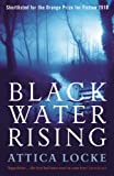 Black Water Rising (The Attica Locke Collection)