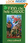 Finn the half-Great