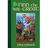 Finn the half-Greatby Theo Caldwell