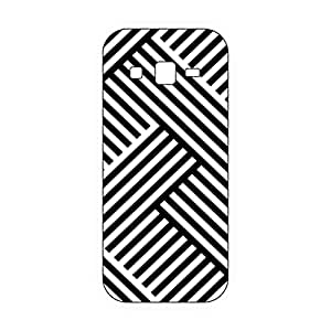 RG Back Cover For Samsung Galaxy On5