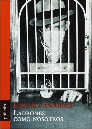 Literatura de cloaca, novelistas malditos (Bunker, Crews, Pollock...) - Página 5 51F1J3nObAL._SX355_BO1,204,203,200_