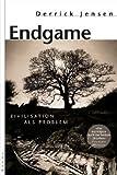 Endgame (386612192X) by Jensen, Derrick