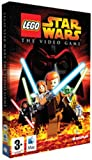 echange, troc Lego: Star Wars (Mac) [import anglais]