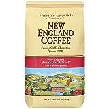 New England Coffee New England Breakfast Blend, 24 Ounce