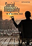 img - for Social Inequality in a Global Age book / textbook / text book
