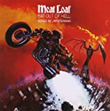 Bat Out of Hell (Expanded Edition)