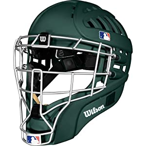 Wilson Shock FX 2.0 Baseball Catcher