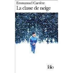 Emmanuel CARRERE (France) 51F1KCBWJFL._SL500_AA240_